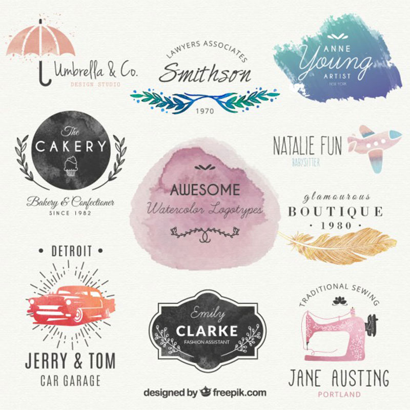 lovely-watercolor-logos_23-2147520644