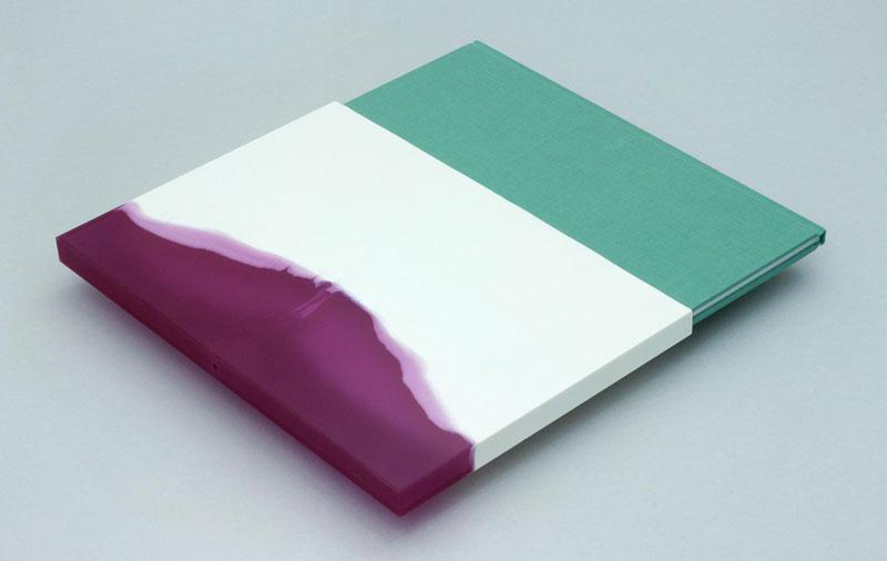 CroppedImage16851065-design-by-toko-taylor-book-02