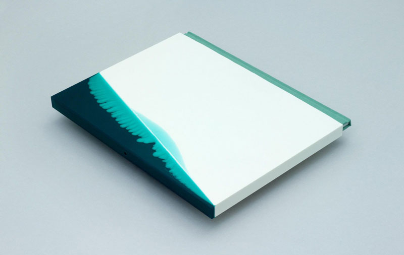 CroppedImage16851065-design-by-toko-taylor-book-03