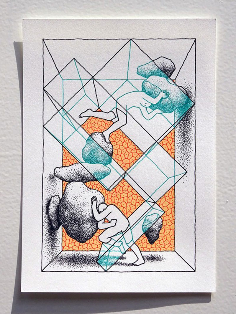 The-Voronoi-Box-Daan-Botlek-03-590x786