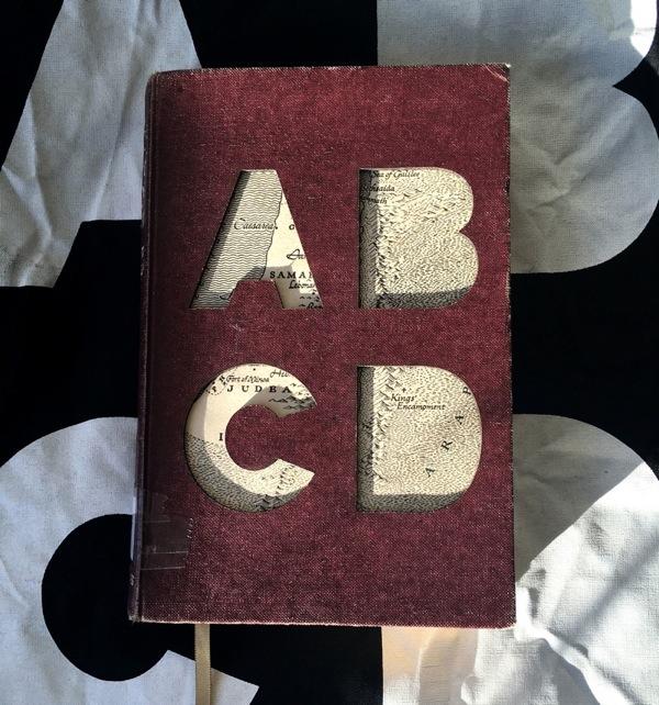 ABCD-Award_2016-blog-blog