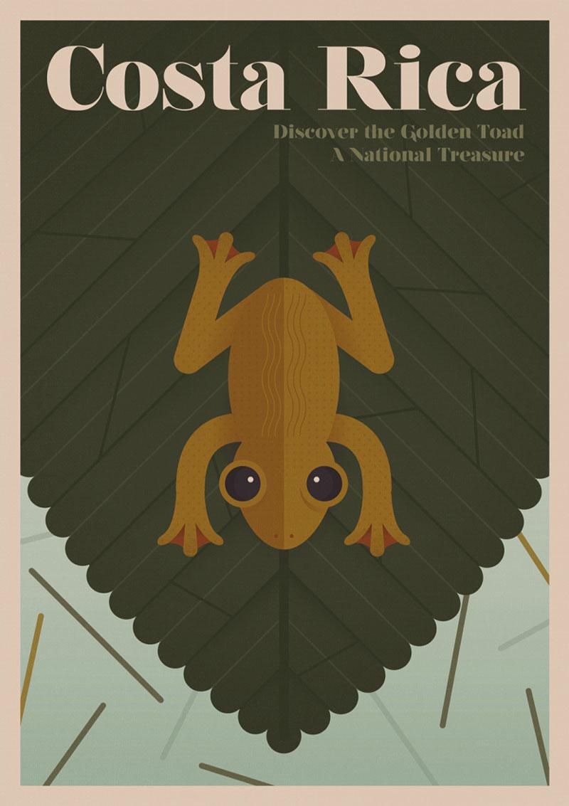costa-rica-golden-toad-700x991