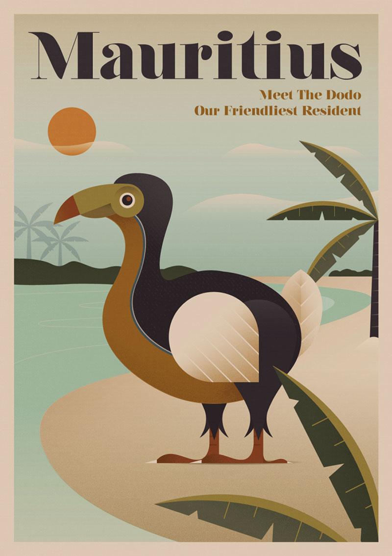 mauritius-dodo-700x991