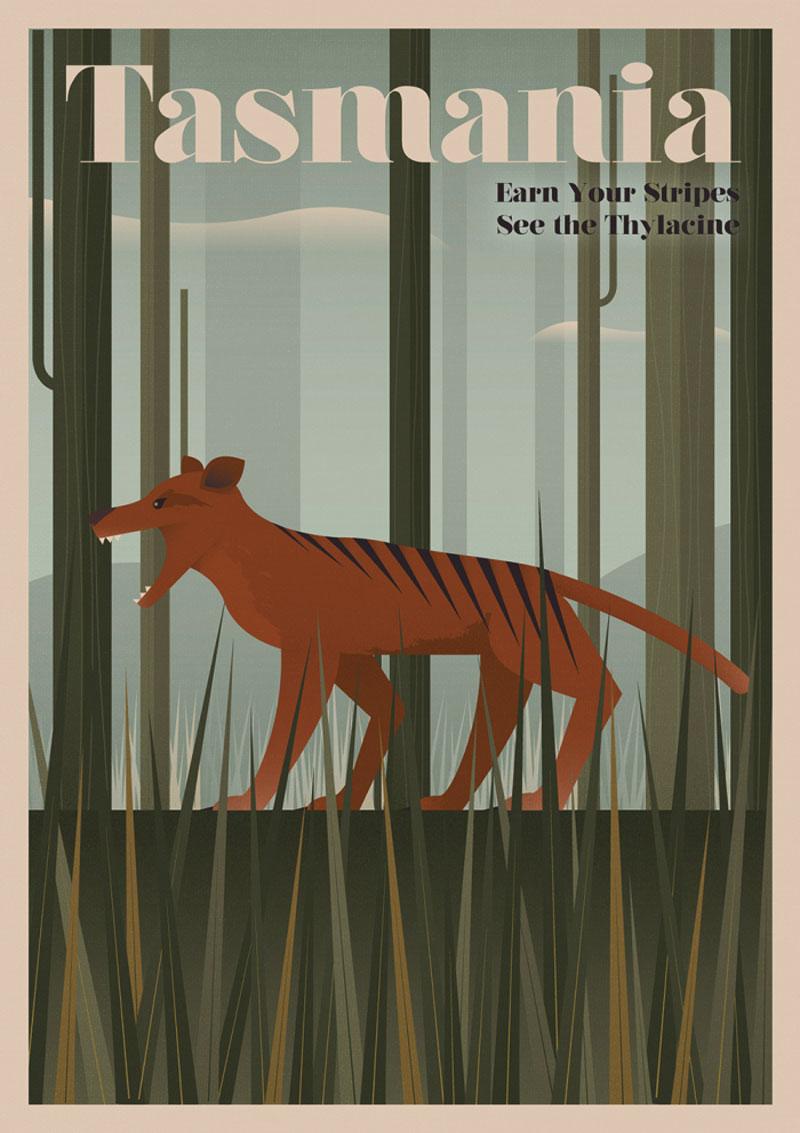 tasmania-thylacine-700x991