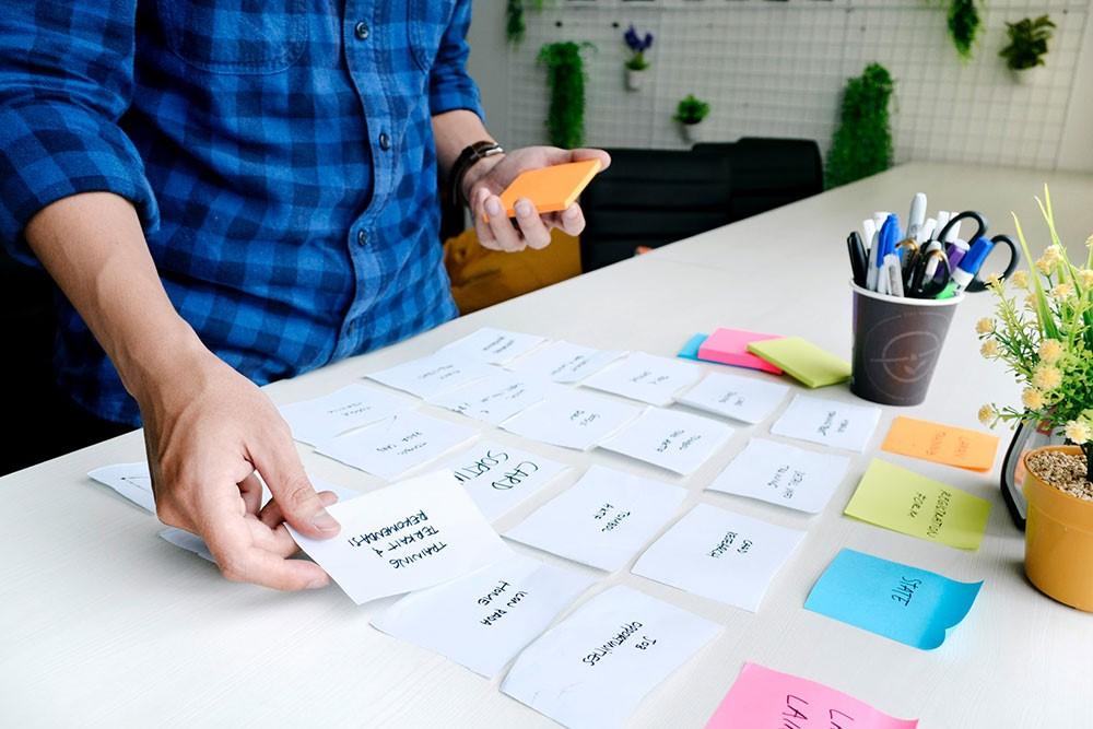 Focus-on-the-most-important-tasks.jpg