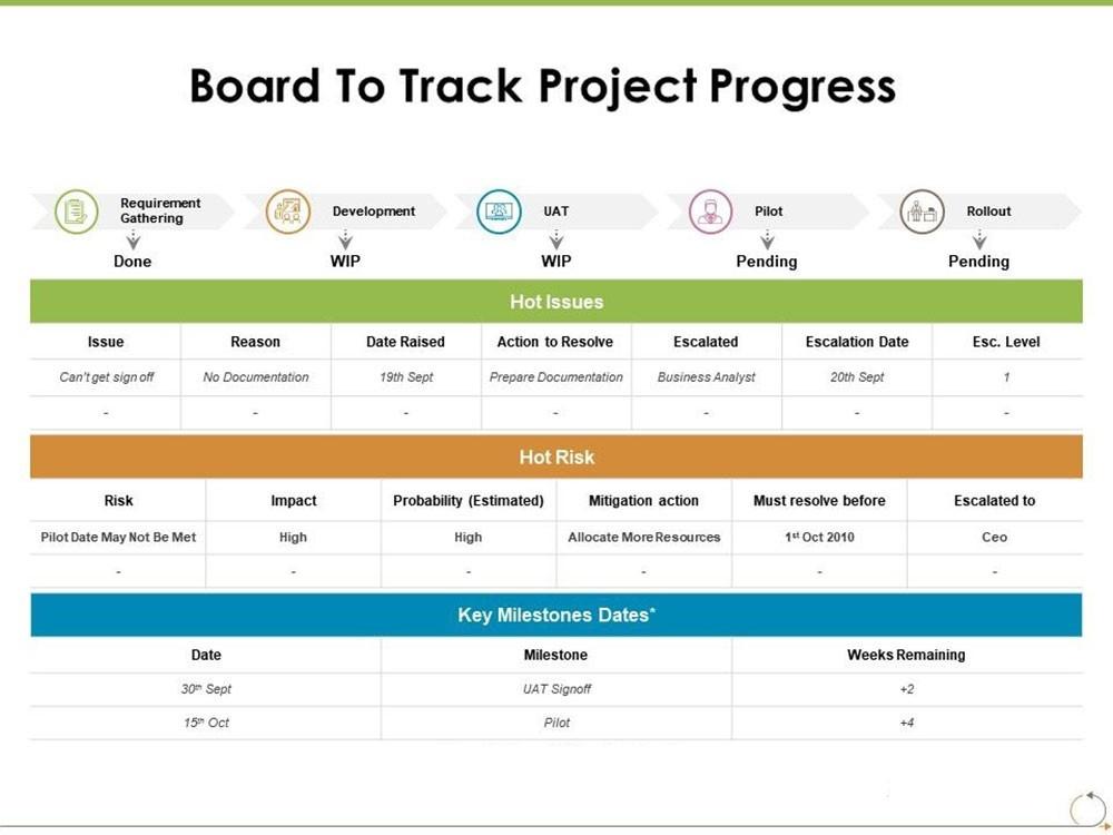 track-progress.jpg