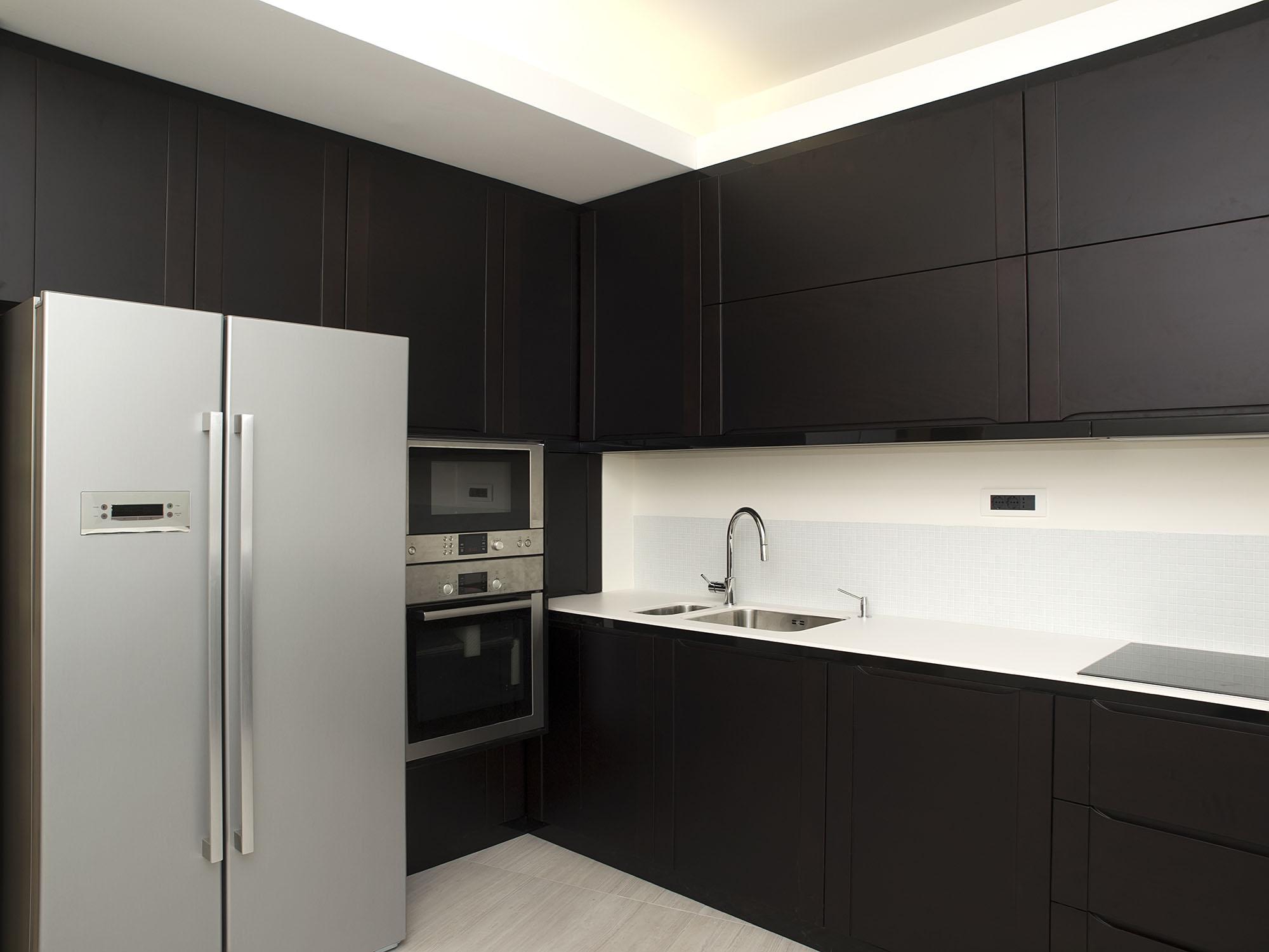 Matt Kitchens Designer Kitchens