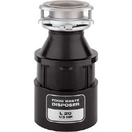 Maytag L20 Garbage Disposal