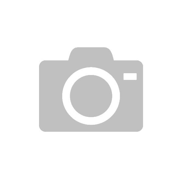 ZBD1870NSS GE Monogram 18 Dishwasher Stainless Steel