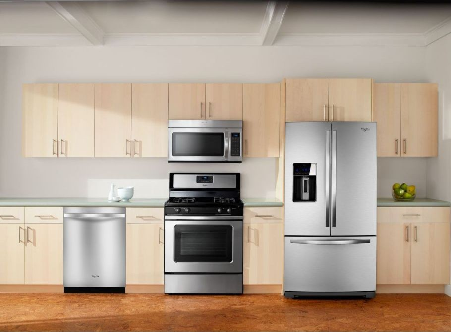 whirlpool wmh31017aw 1 7 cu ft over