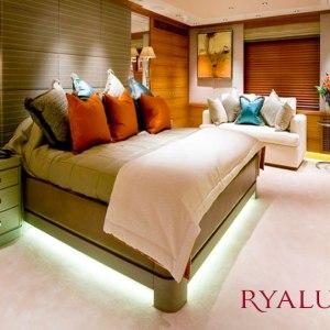 Ryalux Carpets
