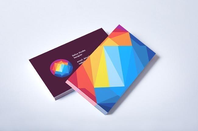 cartao-visitas-cores-(2)