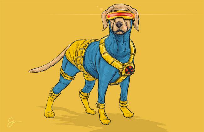 personagens-da-marvel-versao-canina-josh-lynch (2)