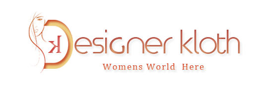 Designerkloth: Women Clothing Store