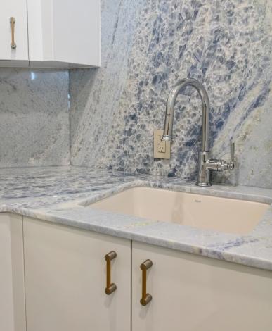 designer marble and granite