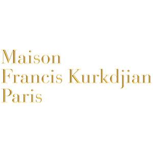 Maison Francis Kurjkdjian