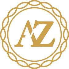 Aysha Ziya
