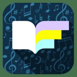 Cantico – Kommentar zur Gesangbuch-App