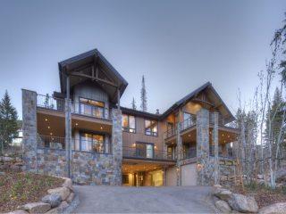 greg, Greg Comstock, comstock design, Exterior Winter Park