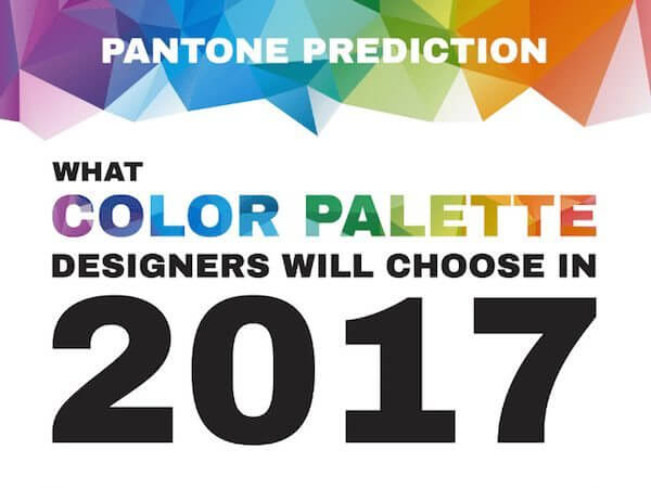 2017 Color of the Year: Denver & Beyond