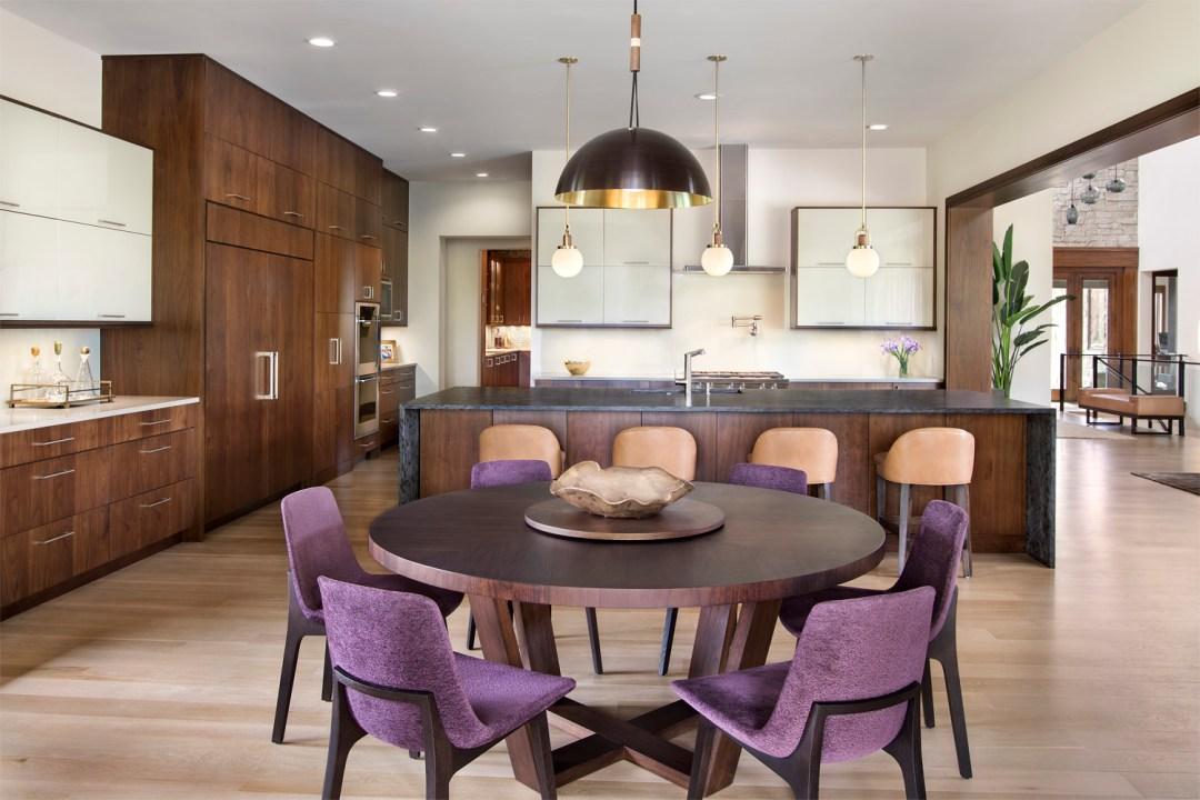 ThePreserve0517_0699, Joe McGuire Design,dining, kitchen