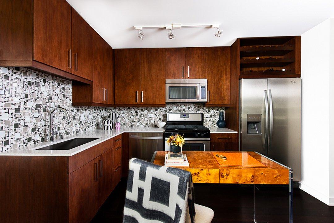 Lenore Callahan Interior Design, kitchen,Austin-Commercial-Interior-Photographer-The-Bowie-2