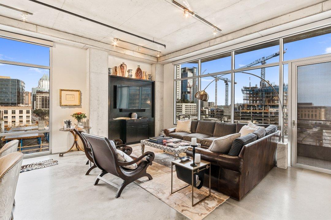 Lenore Callahan Interior Design,family safari