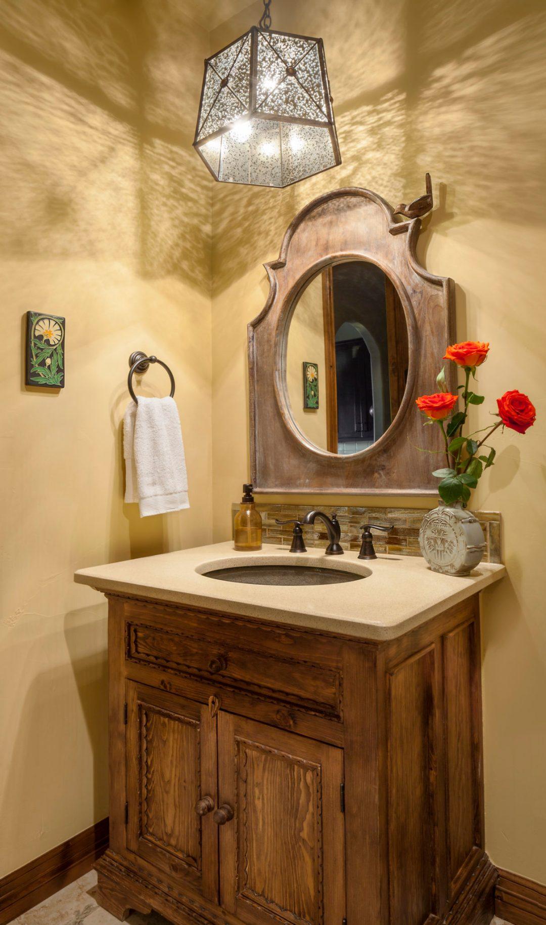 Jennifer Medoff, Dragonfly Designs, Longmont, CO , bathroom
