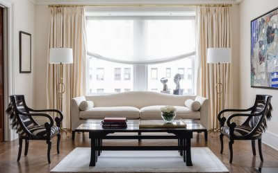 Tips on Buying a Really Great Sofa