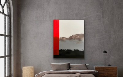 Fill Your Home with Original Artwork, Without Spending a Fortune