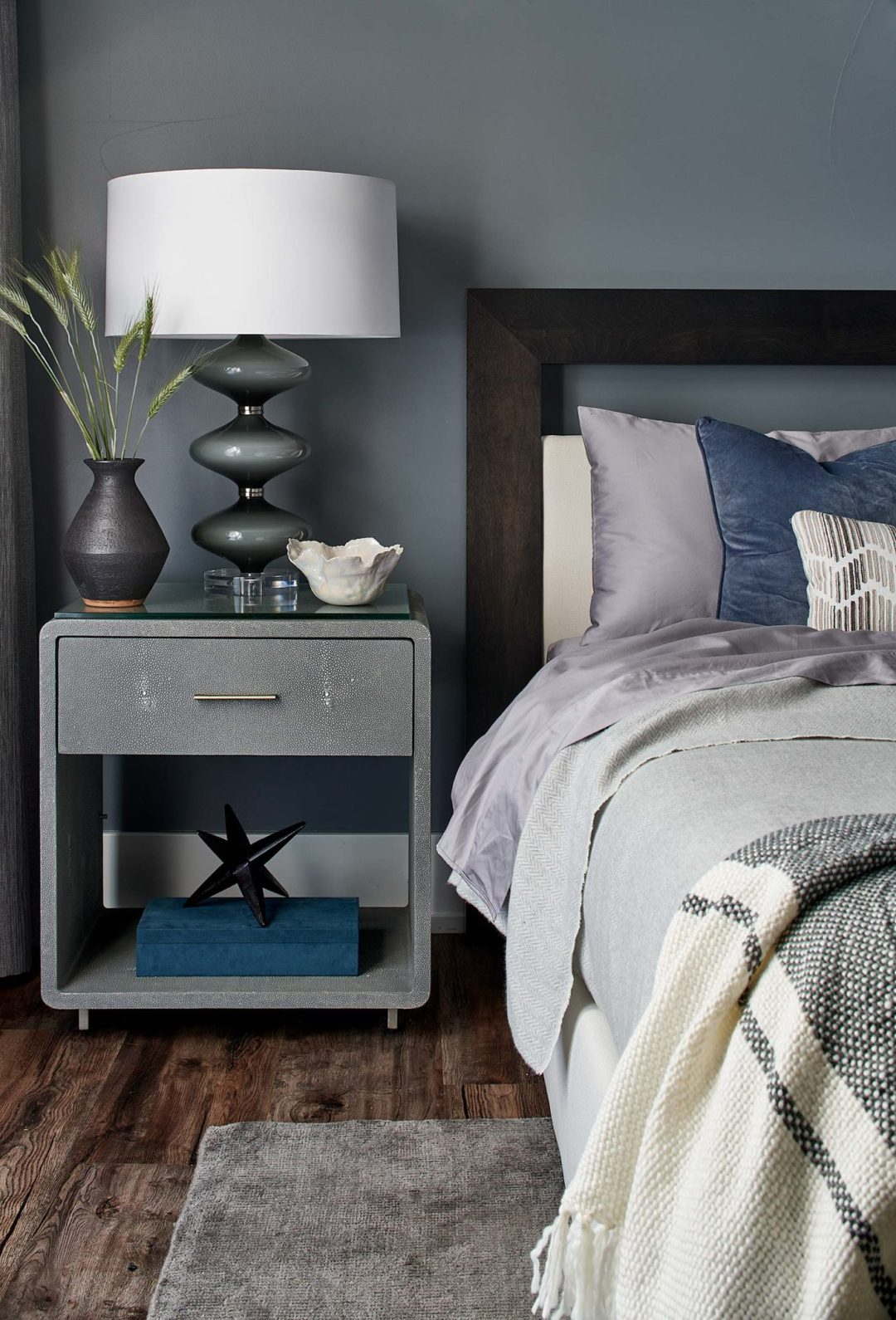 KGA-Comstock-Levine-09-17-19-Bedroom-Detail-Lower-Level-Web
