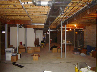 Image result for basements