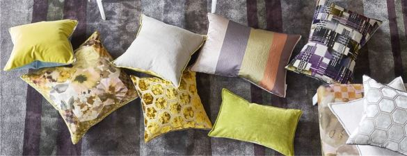 Designers Guild   Shop Bedding  Throw Pillows  Rugs   Home Accessories PLAINS  PRINTS AND PAINTERLY FLORALS FOR EVERY ROOM IN YOUR HOME