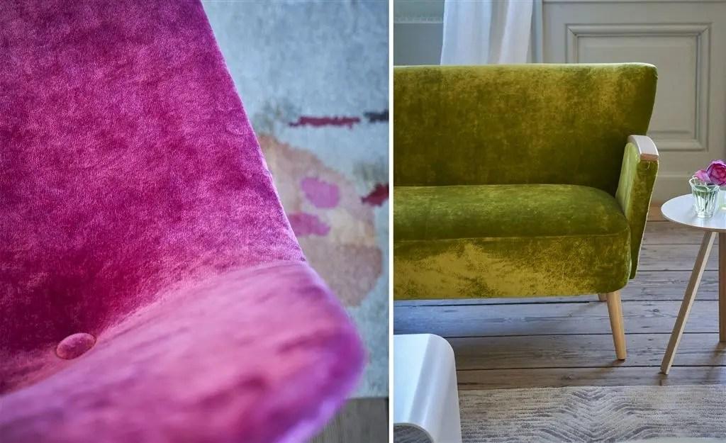 tissus pavia designers guild essentials