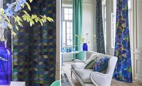 designers guild fabrics collection