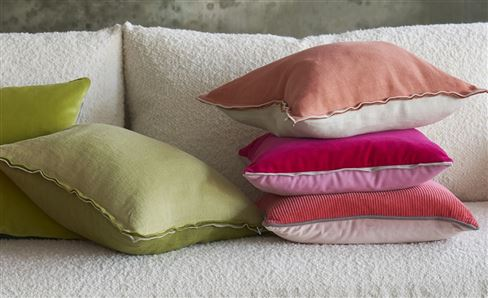 decorative pillows shop by styles