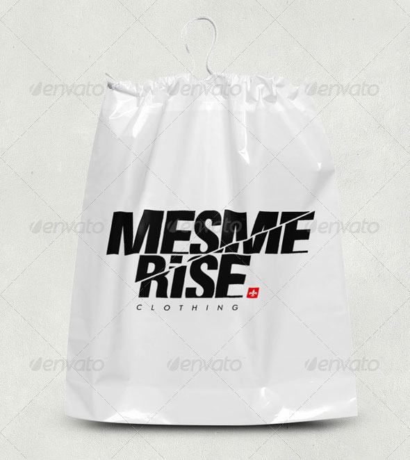 Blank black snack bag mock up hold in hand isolated. 10 Best Plastic Bag Mockup Psd Templates Designerslib Com