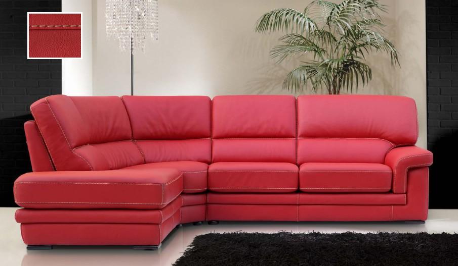 the preeminent corner sofas for sale