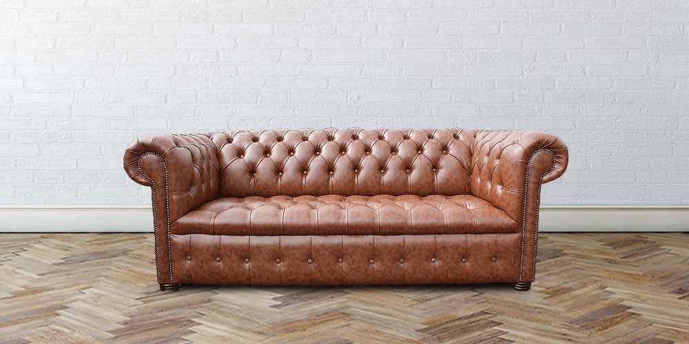 Buy Sofa Chair Online