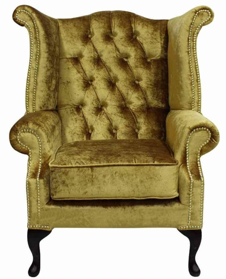 Anne Furniture Bedroom Sale Queen