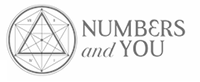Numbers & You