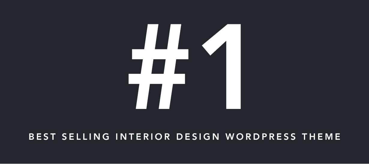 Archi - Interior Design WordPress Theme - 18