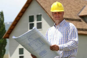 should you build your own home