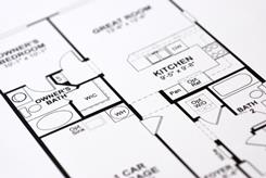 home design and planning