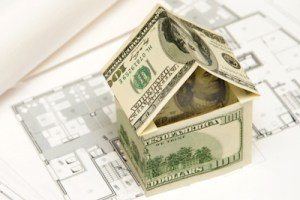 home plans cost per square foot