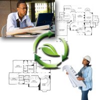 green design process