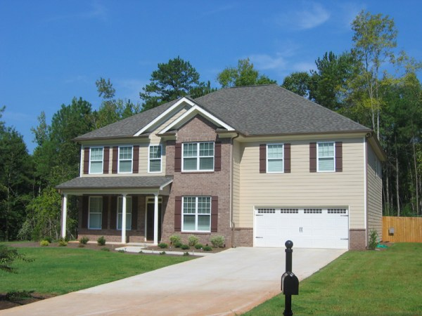 Westlake home photo 3