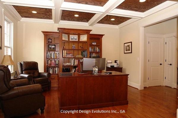 Cashton office photo 2