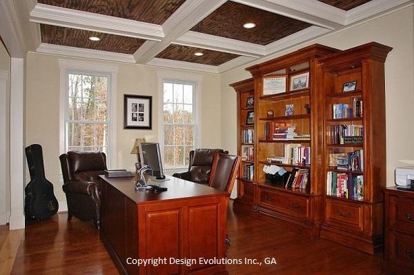 Cashton office photo 3