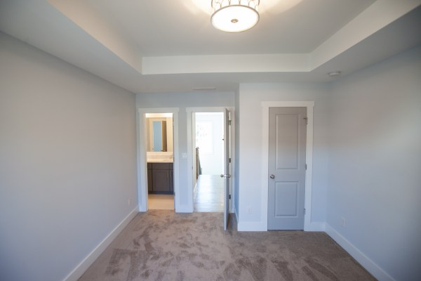 Shannon bedroom 3